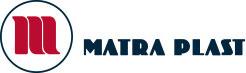 Logo_matraplas