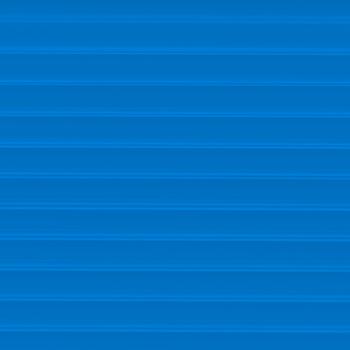 Échantillon de couleur bleu