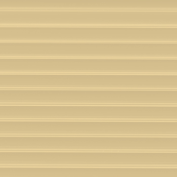 Échantillon de couleur ivoire
