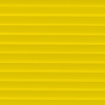 Hi-Core Color Yellow 23