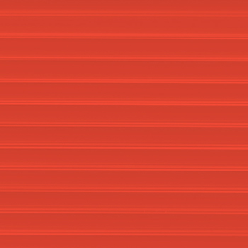 Hi-Core Color Orange 40