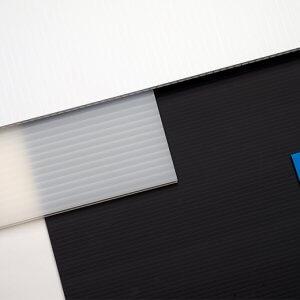 Example of a translucent Hi-Core